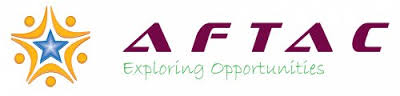 Aftec Trading and contracting wll ( Qatar)
